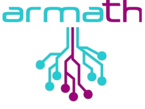 Armath_logo_en
