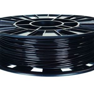 FLEX Filament – REC