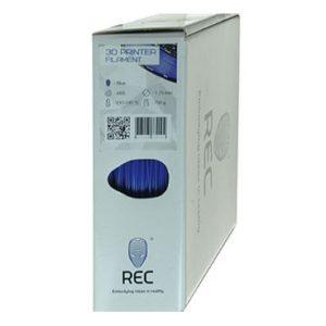 ABS Filament ֊ REC