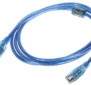 USB Լար 1,5 m